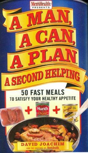 a man a can a plan - 2