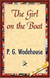 The Girl on the Boat, P. G. Wodehouse, 1421845644