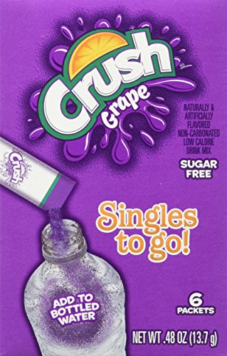 crush-singles-to-go-drink-mix-grape-6-count-pack-of-12