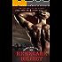 Renegade Reject (Renegade Sons MC Book 2)