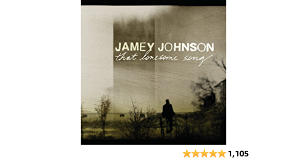 That Lonesome Song [Vinyl]