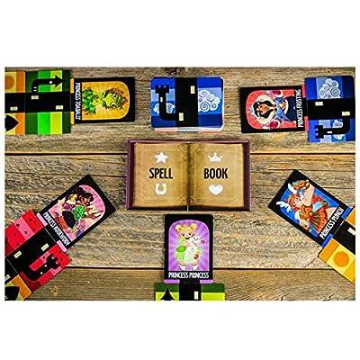 SparkleKitty: Toys & Games