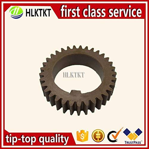 Printer Parts B039-4171 Upper Fuser Roller Gear 41T for Yoton 1015 1018 2018 1610 1810 1811 1801 1800 2000