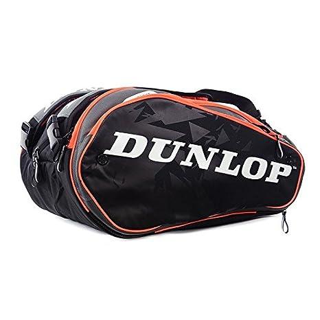 Dunlop Paletero Elite 623448