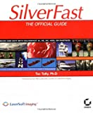SilverFast, Hal Hinderliter and Taz Tally, 0782141978