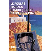 Oasis pour l'O.A.S. (Le Poulpe t. 206) (French Edition)