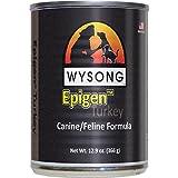 Wysong Epigen Turkey Canine/Feline Canned Formula