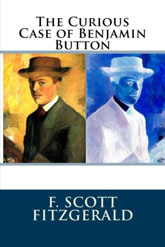 Read Online The Curious Case of Benjamin Button pdf epub