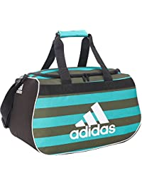 Gym Bags   Amazon.com