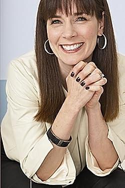 Liz Vaccariello