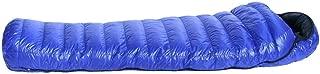 product image for Western Mountaineering Ultralite Mummy Sleeping Bag