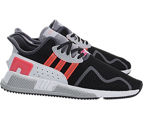 Image of adidas Men's EQT Cushion Adv Originals Training Shoe