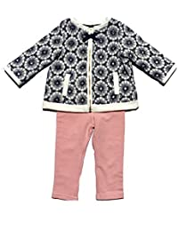 Amazon Com Cynthia Rowley Baby Clothing Shoes Jewelry