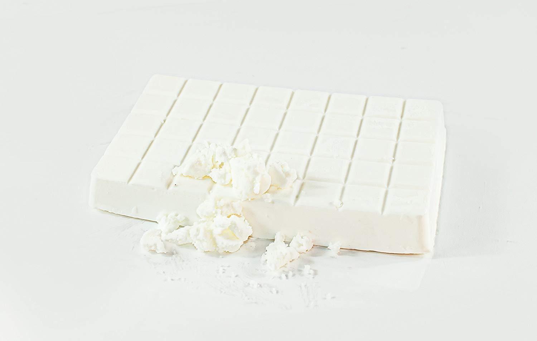 Soap Expressions Goats Milk Glycerine Soap Base- 2lb