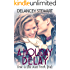 A Holiday Delay: A Love in the Vines Holiday Novella