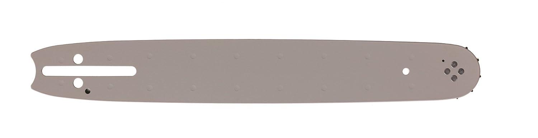 200 mm Stahlwille 65385200 6538 Mechaniker-Flachrundzange Kopf verchromt