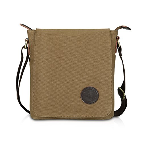 ibagbar-small-vintage-cotton-canvas-messenger-bag-ipad-bag-shoulder-satchel-crossbody-bag-hiking-tra