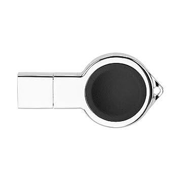CHshe®-Cargador Inalámbrico, Accesorios Para Smartwatch ...