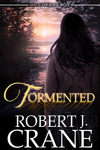 Tormented (Out of the Box Book ()