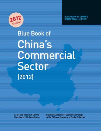 blue-book-of-chinas-commercial-sector-2012