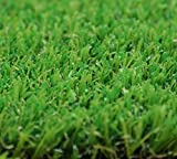 Clearance Sale EZ OUTDOOR GRASS RUG Medium(4ft X 6ft) Review