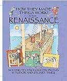 In the Renaissance, Richard Platt, 1597712892