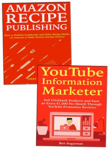 make money with kindle the beginners guide to creating publishing best selling ebooks on amazon