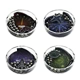 Loncraine Broxton 4 Inclination Puzzle Games Ball