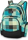 Dakine Otis Backpack, Luisa, 30L