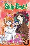 Skip Beat!, Vol. 30 by Yoshiki Nakamura (2013-02-05)