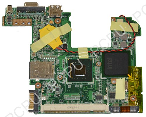 - 60-OA1NMB3000-A05 Asus Netbook Motherboard w/Intel N270 1.6Ghz CPU