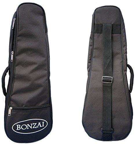 Bonzai Baritone Ukulele Foam Padding product image