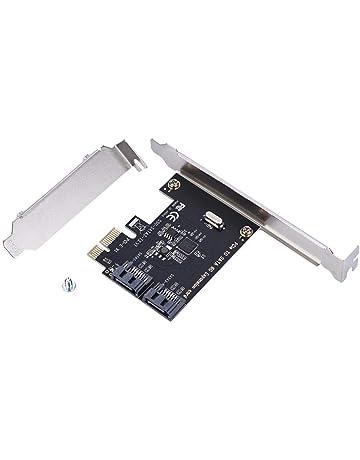 ASOSMOS ESP8266 ESP-01S Modulo rel/è WiFi Smart Socket per DIY Smart Switch 1