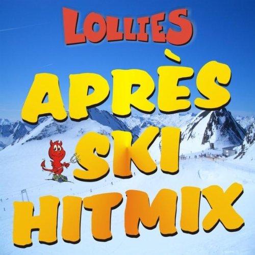 Arsch Im Schnee (Skihütten Mix)