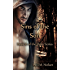 Sins of the Son (The Heku Series Book 10)