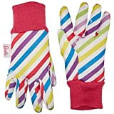 MIDWEST QUALITY GLOVES - Barbie Todd Jers Gloves