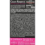 CAFFE-CORSINI-CAPS-COMPNESPRESSO-6-confezioni-da-10-Cialde-Totale-60-Cialde
