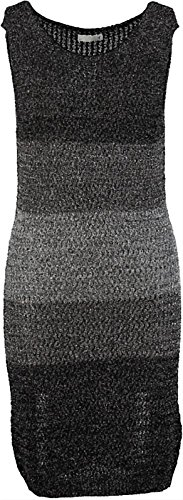 Unbekannt - Vestido - para mujer