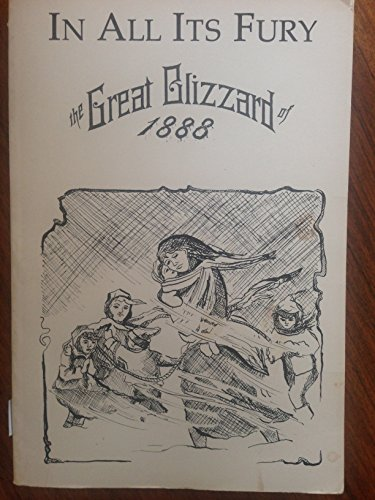 the schoolchildrens blizzard analysis The schoolchildren's blizzard ~~ marty rhodes figley book lists the weather's so warm they go outside to play suddenly, the wind turns cold and begins to roar--it's a blizzard the wind is so strong it rips the school's roof off.