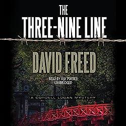 The Three-Nine Line