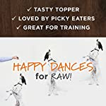 Instinct Freeze Dried Raw Boost Mixers Grain Free Recipe All Natural Dog Food Toppers 14