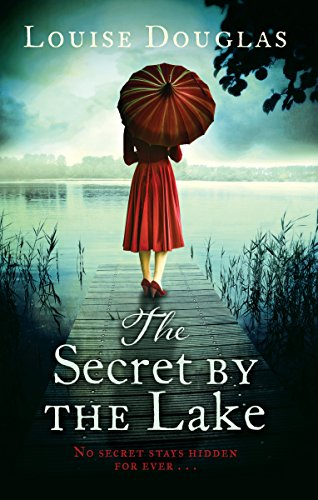 Download The Secret by the Lake book pdf | audio id:vw28bxv