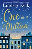 One in a Million: Funny, romantic and perfect for summer