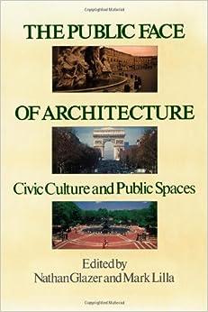 Public Face of Architecture