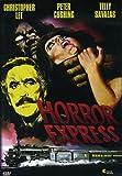 Horror Express [Import anglais]