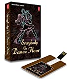 Everybody On Dance Floor (4 GB)