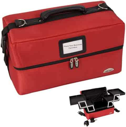 0ccfd53671fc Shopping Uber Bazaar - Train Cases - Bags & Cases - Tools ...