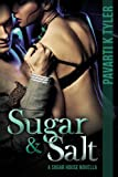 Sugar & Salt (Sugar House Series Book 1)