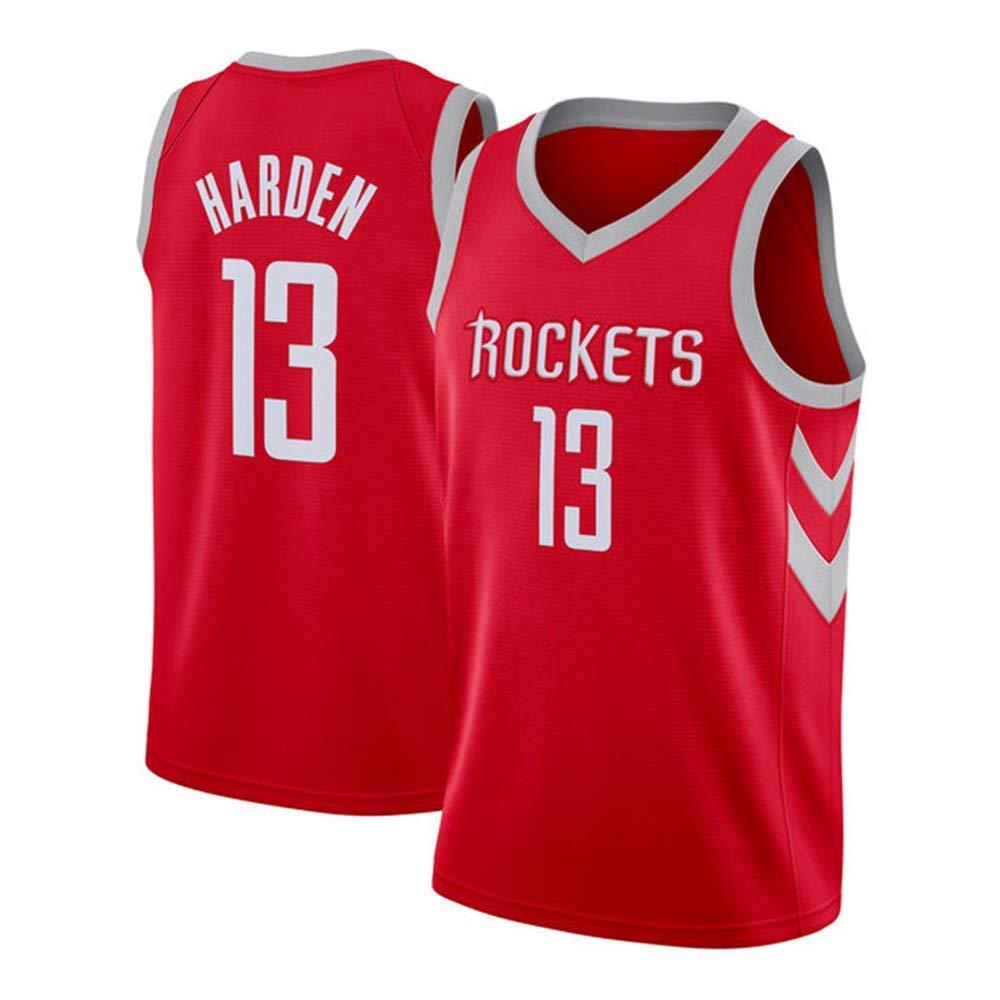 Camiseta De La - New York Knicks 13# James Harden Camisetas del ...