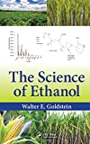 The Science of Ethanol